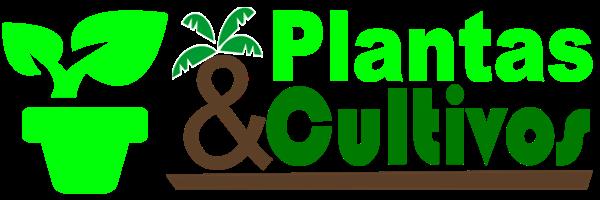 Página Inicial | Plantas & Cultivos